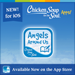 Chicken Soup for the Soul® Apps from Oceanhouse Media