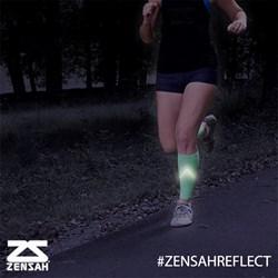 Zensah Reflect Compression