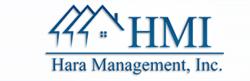 Hara Management Inc.