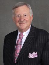 Laurence J. Cutler | New Jersey Mediator | Matrimonial Law