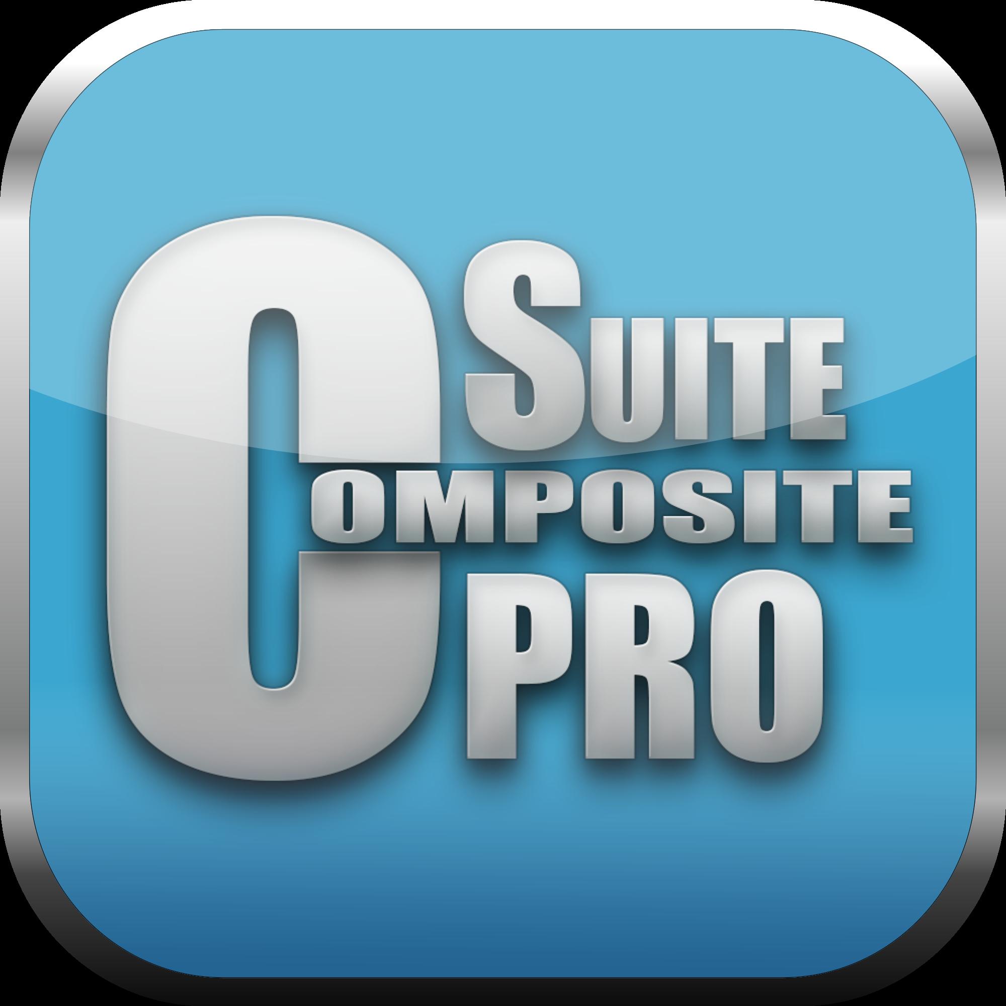 DFT Composite Suite Pro 2.0v3