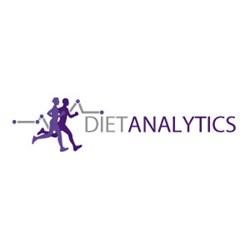 DietAnalytics