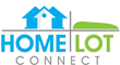New Service Revolutionizes Home Building Process by Providing Aspiring...