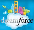 Patron Technology CEO Eugene Carr to Speak at Dreamforce