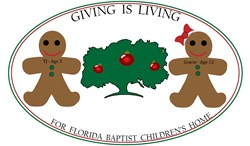 Giving is Living at Foundation Financial Group