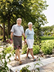 Men and women of any age can suffer from the embarrassment of spider and varicose veins, but there are numerous minimally invasive options available today.