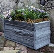 This Old House recently selected the Cast Wood Trough as one of 2013's best new products-- and for good reason.