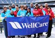 WellCare Partners With The American Diabetes Association To Fight...
