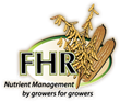 Nutrient Management Company, FHR Inc., Launches Nutra-Max Nitrogen and...