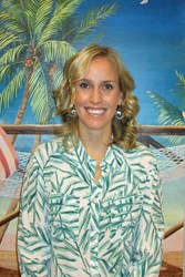 Katie Hillenbrand joins Maui Wowi as the Development Manager