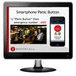 DefenCall Releases On-Demand Webinar Series on Smartphone Panic Button...