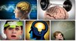 10 tips on how to improve memory power naturally help