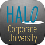 Halo Certification Training