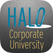 Halo Certification Training