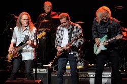 The Eagles Tour Schedule and Tickets