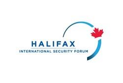 HISF logo
