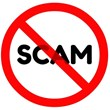 WarrantChecks.org Building Anti-Scam Guide Into Their Website