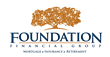 Foundation Financial Group Supports the Wounded Warrior Project