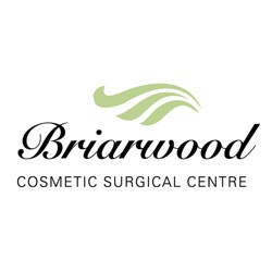 Oakville Cosmetic Surgery