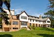 Gateway Treatment Center, Lake Villa rehab for teen boys