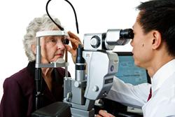National Eye Institute