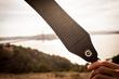 The Air Strap camera strap by Custom SLR