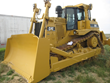 Expert Heavy Equipment Confirms Now is a Good Time to Buy Used Heavy...