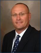 Joseph A. Osborne Transvaginal Mesh Attorney