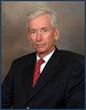 Theodore Babbitt Florida Attorney