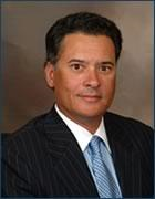 Stephan Le Clainche Personal Injury Attorney