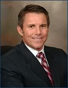 Joseph Johnson Personal Injury Attorney