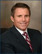 Joseph Johnson Named 2014 Florida Super Lawyer