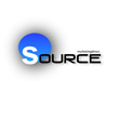 Source Marketing Direct Launches Marketing Campaign for New App