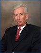 Theodore Babbitt Selected for 2014 Best Lawyers in America©