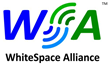 WhiteSpace Alliance® to Speak at Spectrum Futures Conference in...