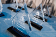 T.E.N. Announces Nominees for the 2015 ISE® Southeast Awards