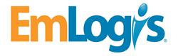 EmLogis: Simple, Online Employee Scheduling Software