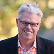 Avalara's Scott McFarlane Named 2015 GeekWire CEO of the Year