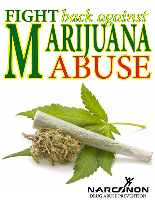 an argument against the legalization of marijuana for recreational use Arguments for and against legalizing weed: the war on drugs utilizes several techniques to achieve its goal of eliminating recreational drug use.