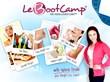 LeBootCamp Valerie Orsoni