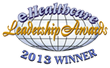 eHealthCare 2013 Winner