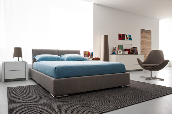 Bedroom Furniture Los Angeles Calligaris Bedroom Furniture