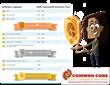 Buzzmath Launches Common Core Aligned Open Badges