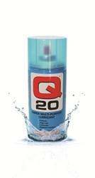 Q20 Arabia Can