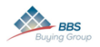 BBS Buying Group