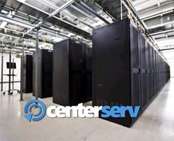 Dedicated server management