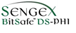Heyer Medical AG and Sengex Introduce BitSafe DS-PHI at Medica for...