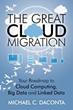 InCadence Strategic Solutions' Cloud Computing Solution...