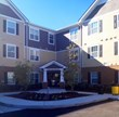 Franklin, TN Celebrates Grand Opening of Reddick Senior Residence