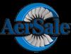 AerSale Inc.